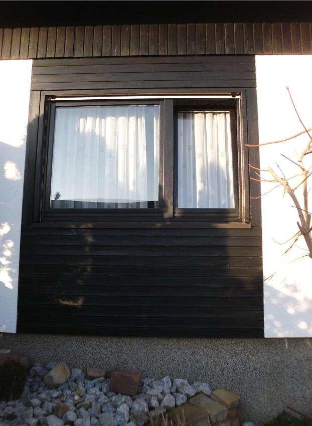 fertighaus bis euro haus mit ein eigenheim fr umgerechnet euro in deutschland schier cef haus. Black Bedroom Furniture Sets. Home Design Ideas