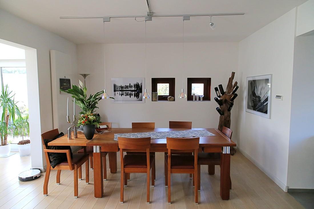 Favorit Fertighaussanierung Gifhorn Hosby-Haus Niedersachsen OZ78