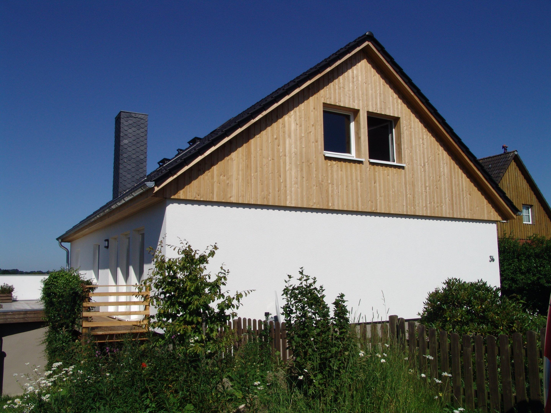 fertighaussanierung kiel streif sanierung fassade fertighaussanierung. Black Bedroom Furniture Sets. Home Design Ideas
