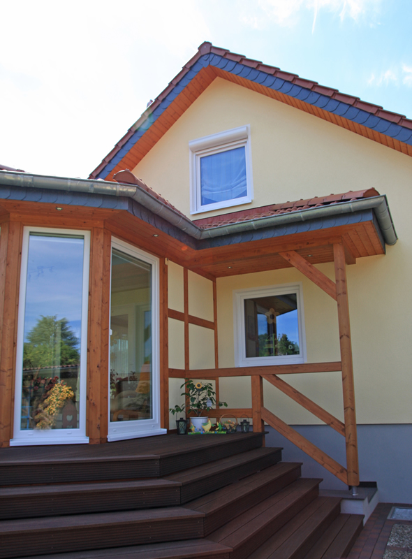 fertighaussanierung gifhorn okal haus niedersachsen fertighaussanierung. Black Bedroom Furniture Sets. Home Design Ideas