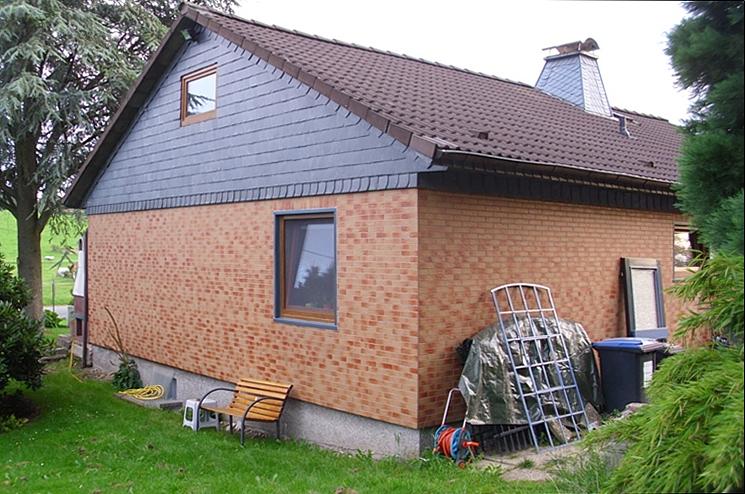 Fertighaussanierung Hattingen Zenker NRW Nordrhein Westfalen