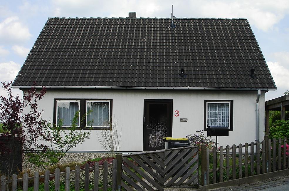 fertighaussanierung dortmund okal haus nrw nordrhein westfalen fertighaussanierung. Black Bedroom Furniture Sets. Home Design Ideas