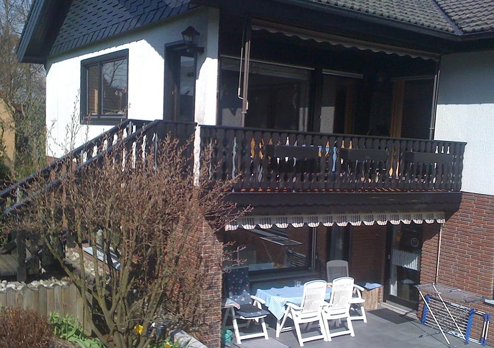 fertighaussanierung koeln streif nrw nordrhein westfalen fertighaussanierung. Black Bedroom Furniture Sets. Home Design Ideas