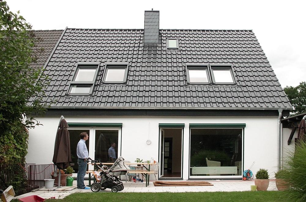fertighaussanierung d sseldorf fassadensanierung nrw. Black Bedroom Furniture Sets. Home Design Ideas