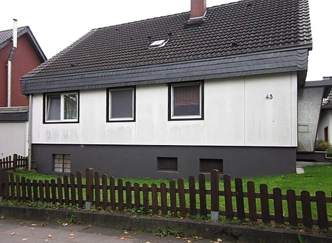 fertighaussanierung nordrhein westfahlen k ln fertighaussanierung. Black Bedroom Furniture Sets. Home Design Ideas