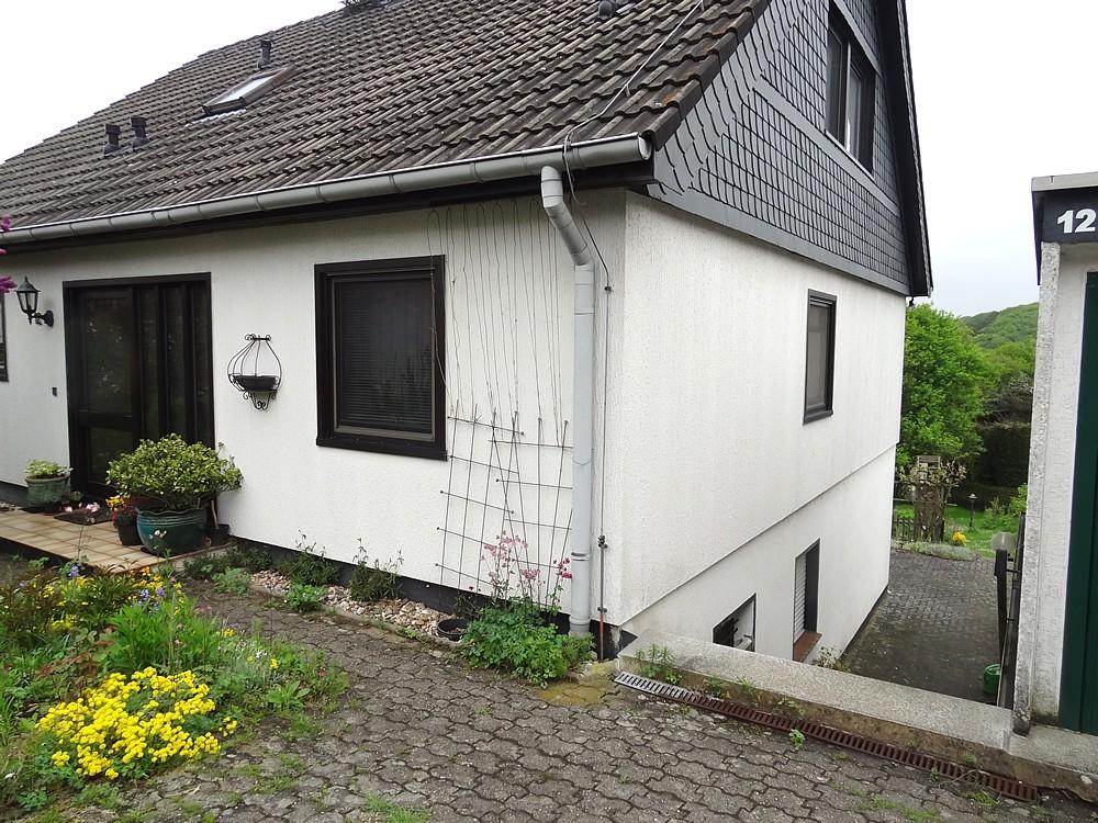 fertighaussanierung nrw bergisch gladbach nordrhein westfahlen fertighaussanierung. Black Bedroom Furniture Sets. Home Design Ideas
